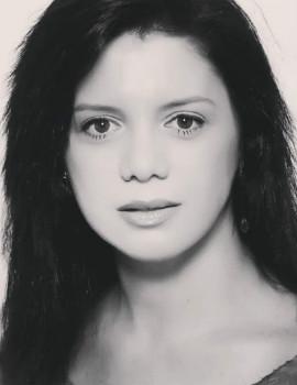Diana Maizus